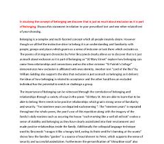 business english essay questions neco 2018