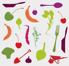 Stephanie Alexander Kitchen Garden Stephanie Alexander Kitchen Garden Foundation Kids Kitchen And