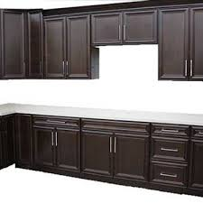 maple kitchen cabinets. Modren Cabinets Kitchen Cabinets By Builders Surplus  Wholesale Kitchen And Bath Supply  Serving Portland OR Intended Maple O