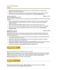 social media coordinator resume sample social media specialist resume sample  2 social media manager job description