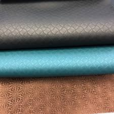 polyurethane fabric manufacturers china