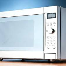best rated countertop microwaves