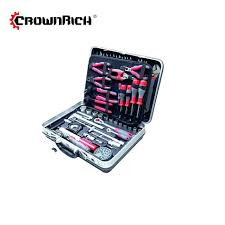 electrical tools names. electrical tool boxs set complete box tools names boxes electrician kit