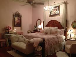 Romantic Bedrooms  The Best Inspiration For Interiors Design And - Traditional bedroom decor