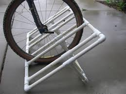 top 10 diy bike storage ideas and