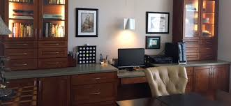 Home office lights Lamp Indoor Home Office Lighting With Led Tape Lights In Jacksonville Fl American Electrical Contracting Home Lighting American Electrical Contracting