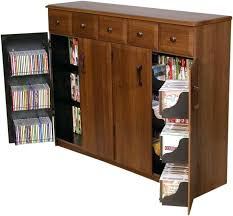 dvd storage cabinet with doors medium size of storage two door cabinet awesome storage with doors dvd storage cabinet with doors