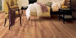 Attractive ... Beautiful Laminate Flooring Las Vegas Las Vegas Laminate Flooring Las  Vegas Pergo Armstrong Shaw ... Nice Ideas