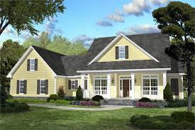 English Country Style Homes Beautiful Pictures Photos Of Classic Country Style Homes