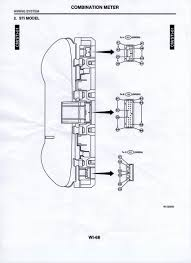 subaru jdm wiring diagram subaru wiring diagrams description subaru jdm wiring diagram