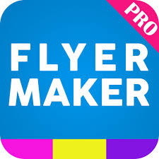 free flyer maker app flyer maker pro app apk download for free on your android ios mobile