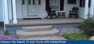 pebblestone samples