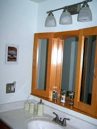 wall mirrors target bathroom wall mirrors target bathroom wall mirrors mirror medicine cabinets wall mirrors