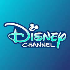 Disney Channel - YouTube