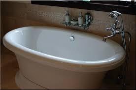 bathroom whirlpool tubs for modern ideas bathtubs kohler tub owners manual
