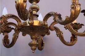 overwhelming gallery antique brass antique brass chandelier canopy jpg