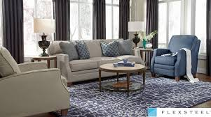 North Carolina Furniture & Mattress Newport News V