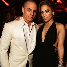casper smart and jennifer lopez. jennifer lopez and casper smart are secretly hooking up! - life \u0026 style n