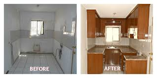 Kitchen Cabinet Kitchen Cabinets