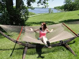 two person hammock with stand. Sale! Two Person Hammock With Stand S