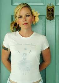 letters to cleo kay hanley