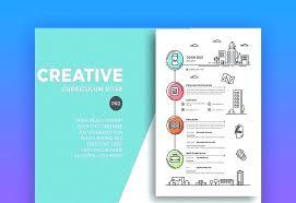 Design Word Gratis Modern Cv Resume Template Made In