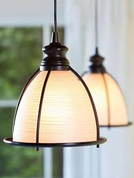 stylish kitchen pendant light fixtures home. Copper Pendant Lighting Kitchen Plow Hearth Contemporary Screw In Light Fixtures With Regard To 0 Stylish Home D