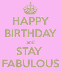 Birthday Quotes For A Beautiful Girl Best of 24 Best Birthday Quotes Images On Pinterest Happy Birthday
