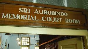 Image result for AUROBINDO MEDICAL COLLEGE images
