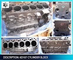 mitsubishi engine parts 6d16 cylinder liner kit buy cylinder mitsubishi engine parts 6d16 cylinder liner kit