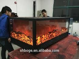 3 sided electric fireplace 3 sided electric fireplace supplieranufacturers at alibaba com