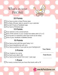 best 25 free baby shower printables ideas only