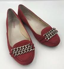 Diana Ferrari Shoe Size Chart Diana Ferrari Supersoft Black Leather Sneakers Casual Shoes