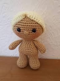 Amigurumi Patterns Free Simple 48 Free Amigurumi Patterns