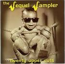 Twenty Upper Cuts: The Sequel Sampler