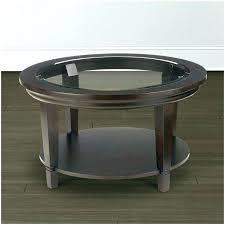 bear coffee table black bear coffee table bear coffee table for new bear coffee table