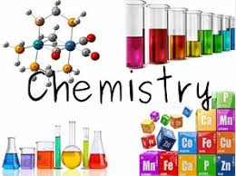 chemistry assignment help chemistry homework help chemistry help chemistry assignment help