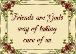 Image result for the gift of friendship