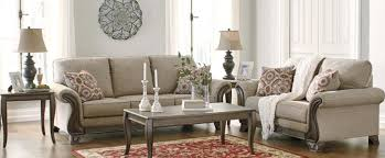 living room furniture 2014. Check Out Our Couches, Tables And Home Decor For Your Living Room Furniture 2014