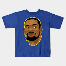 Kevin Durant Birth Chart Kevin Durant Pop Art With Yellow Offset