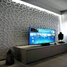 3d wall art about us 3d wall art panels india on 3 d wall art panels with 3d wall art myanmarsme club
