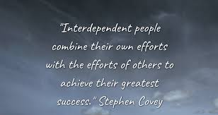Team Success Quotes Custom 48 Best Inspirational Teamwork Quotes With Images