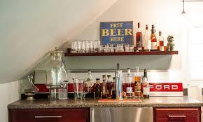 man-cave-home-bar
