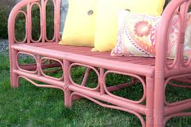 painted wood patio furniture. Painted Wood Patio Furniture Mineral Paint Outdoor Wooden Table