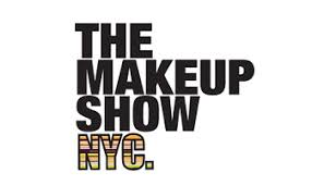 pics of the makeup show new york