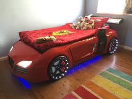 racing car bedroom furniture. Racing Car Bedroom Furniture. Full Size Design Disney Cars Room Furniture