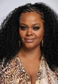Coiffure Afro Femme Noire Wizzyjessicafarah Site