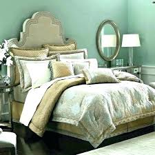 california king bedding cal king bed comforter sets luxury cal king comforter sets quilts king quilt california king bedding