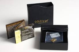Gold Bar Vending Machine Las Vegas Beauteous Las Vegas Raises The Gold Bar With A Gold ATM Las Vegas Blog