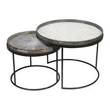 round tray table set 851561